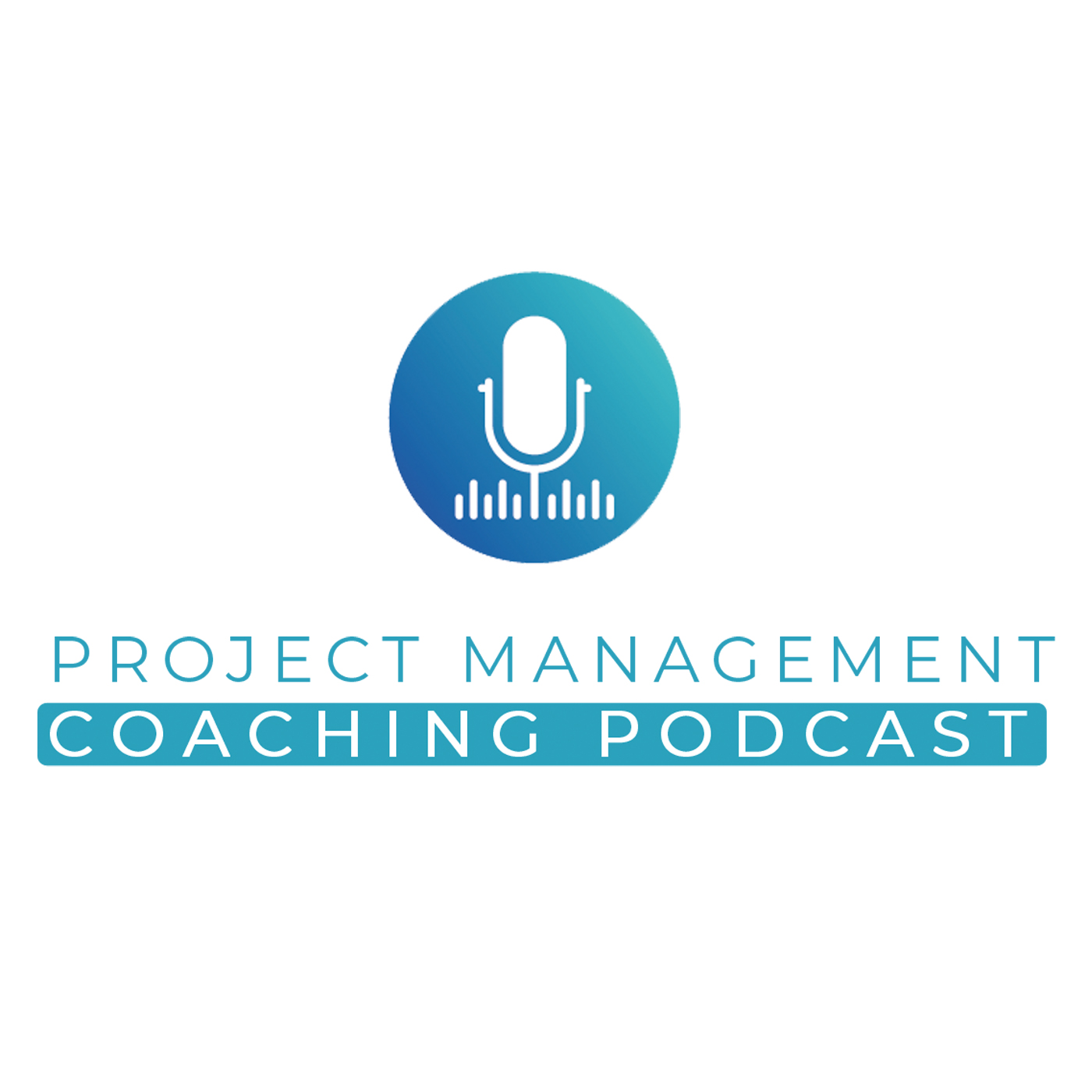 Project Management Coaching Podcast